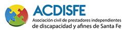 Asociacion Civil de Prestadores Independientes de Discapacidad y Afines